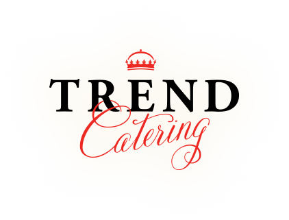 Trend Catering